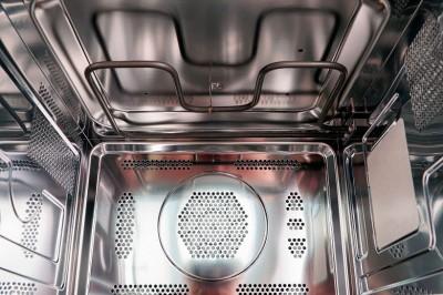 Микроволновая печь Candy CMXC 30DCS: уже бессмертная классика - 9.JPG