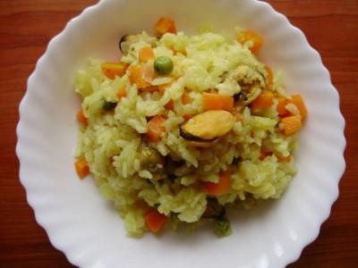 Рис с мидиями - 02_ris_plov_s_midijami.jpg