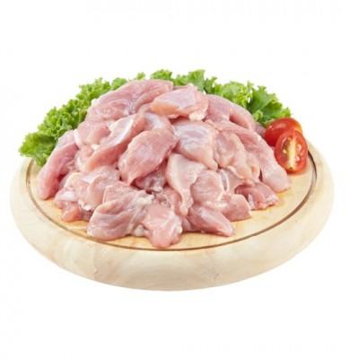 Филе куриное - рецепты, как вкусно приготовить? - 10.jpg
