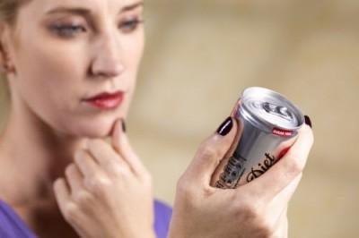 Сладкие диетические напитки всё же связаны с преждевременной смертью - 8.jpg