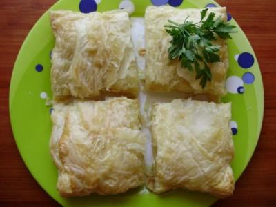 Слоеный пирог с рисом - 01_sloenyj_pirog_s_risom.jpg