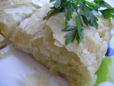 Слоеный пирог с рисом - 02_sloenyj_pirog_s_risom.jpg