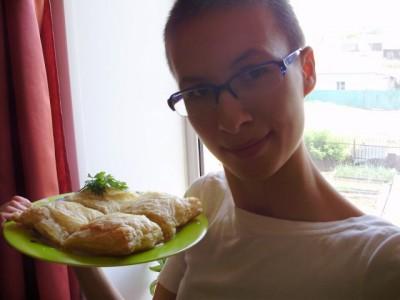 Слоеный пирог с рисом - 03_sloenyj_pirog_s_risom.jpg