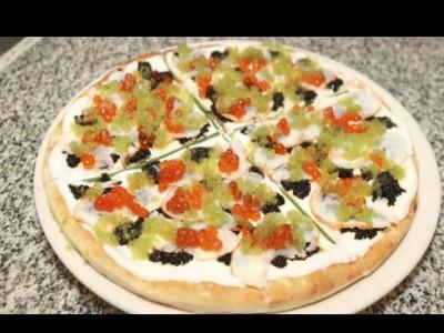Самая дорогая пицца - 01_pizza.jpg