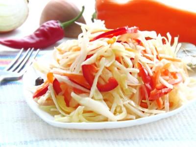 Что можно приготовить из белокочанной капусты? - 5.JPG