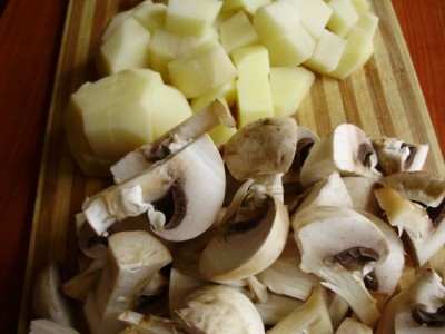 Белый суп - P6174947.JPG