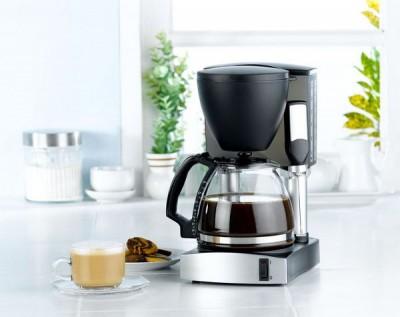 Капельная кофеварка: что это и стоит ли внимания? - 7.jpg
