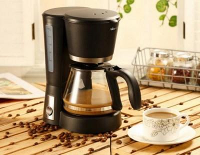 Капельная кофеварка: что это и стоит ли внимания? - 10.jpg
