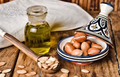Чем вы заправляли свой Оливье, не самым ли дорогим в мире аргановым маслом? - 10.jpg