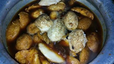 Питха - традиционное блюдо Бангладеш и Западной Индии - IMG_20200101_165059.jpg
