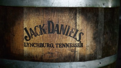 Jack Daniel s - рецепт от валлийской травницы - jd_barrel_spotlights_480x270.jpg