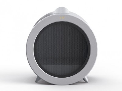Proinjector: микроволновая печь и проектор - 2 в 1 - proinjector-microwave-oven-with-built-in-projector1.jpg