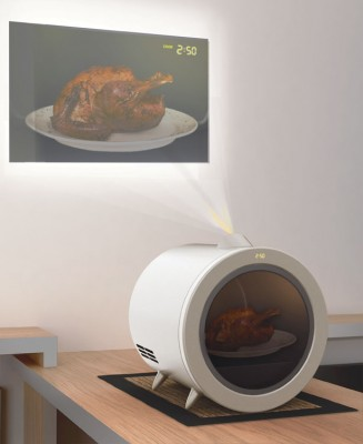 Proinjector: микроволновая печь и проектор - 2 в 1 - proinjector-microwave-oven-with-built-in-projector2 (1).jpg