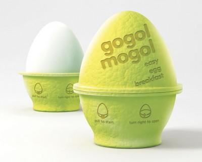 Будущий аналог яйцеварки - картонный контейнер - gogol-mogol-eggs-packaging-by-kian1.jpg