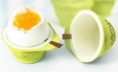 Будущий аналог яйцеварки - картонный контейнер - gogol-mogol-eggs-packaging-by-kian3.jpg