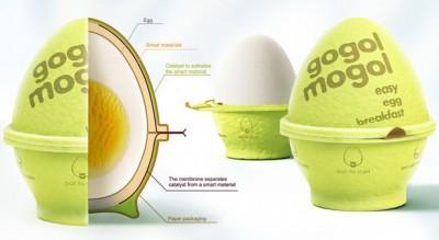 Будущий аналог яйцеварки - картонный контейнер - gogol-mogol-eggs-packaging-by-kian4.jpg