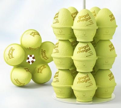 Будущий аналог яйцеварки - картонный контейнер - gogol-mogol-eggs-packaging-by-kian5.jpg