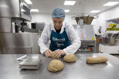 Хлеб из сверчков в Британии и сосиски с подорожником в России - 6.jpg