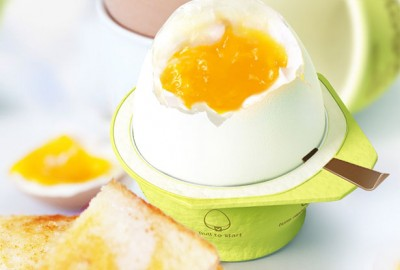 Будущий аналог яйцеварки - картонный контейнер - gogol-mogol-eggs-packaging-by-kian8.jpg