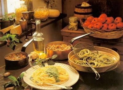 Итальянские рестораны: что не стоит в них заказывать. Откровения поваров - 6.jpg