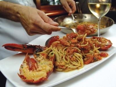 Итальянские рестораны: что не стоит в них заказывать. Откровения поваров - 9.JPG