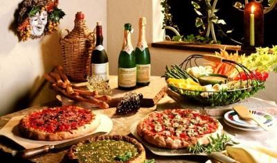 Итальянские рестораны: что не стоит в них заказывать. Откровения поваров - 10.jpg