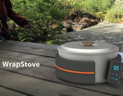 Оберточные плиты для кэмперов и эко-туристов - the-compact-and-lightweight-wrap-stove-can-give-great-cooking-convenience-to-the-campers1.jpg