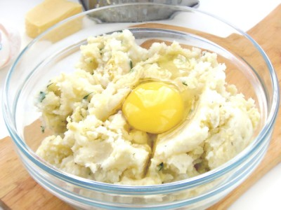 Запеченный картофель и рецепты с ним - 1.JPG