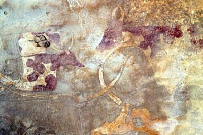 Первые йогурты появились 7000 лет назад - 20402earlycows (1).jpg