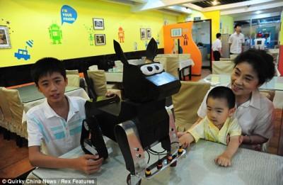 Как вы отнесетесь к роботам-поварам или роботам официантам? - article-0-13CA5256000005DC-654_634x413.jpg