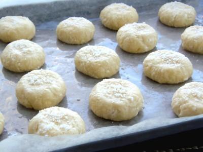 Печенье домашнее, простое и вкусное - 6.JPG