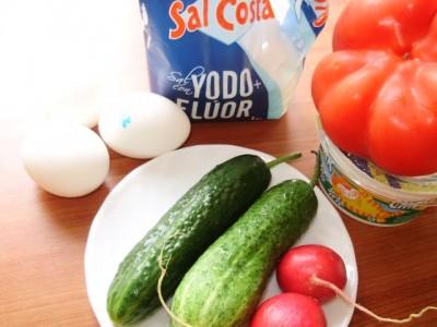 Раздельное питание: суп с яйцом - P6215102.JPG