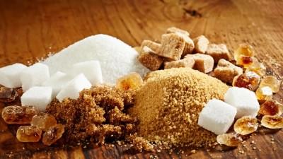 Сладкая диета: даже без ожирения сахар провоцирует раннюю смерть - 8.jpg