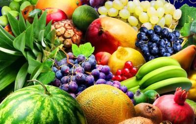 Сладкая диета: даже без ожирения сахар провоцирует раннюю смерть - 9.JPG