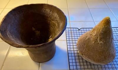 Хлеб по древнеегипетскому рецепту на 4000-летних дрожжах - 10.jpg