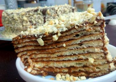 Торт на сковороде - IMG_28_211420.jpg