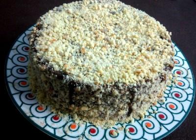 Торт на сковороде - IMG_328_211528.jpg