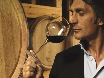 Вино поможет улучшить физическую форму - 01_vino.jpg