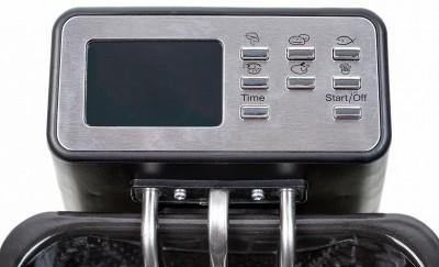 Фритюрница Gemlux GLDF4D: профессионал на домашней кухне - 8.jpg