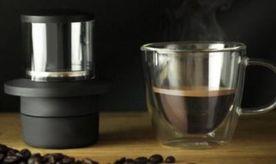 Идеальный кофе без фильтров и электричества: кофе-машина CoffeeJack - 10.jpg