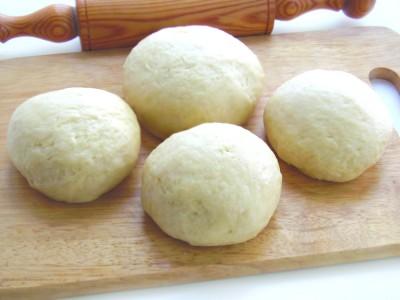 Татарский трёхслойный пирог - 10.JPG
