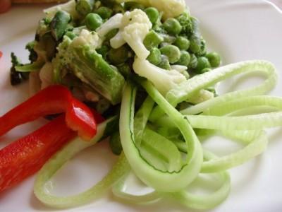 Раздельное питание: салат бутерброд - 01_pitanie_zavtrak.JPG