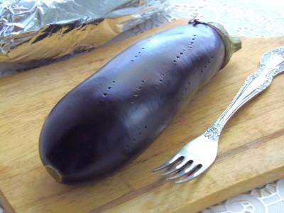 Блюда с баклажанами - 2.JPG