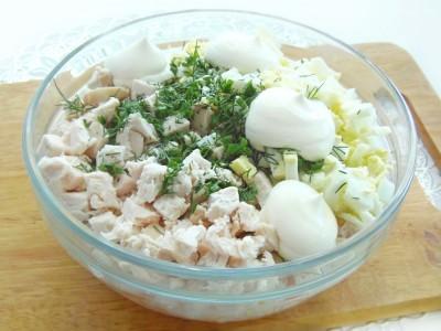 Салат из курицы - 7.JPG