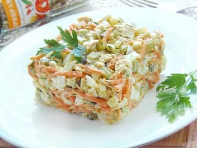 Салат из курицы - 9.JPG