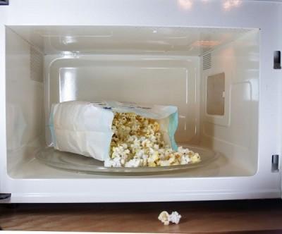 Попкорн в микроволновке: про его вредность, это миф? - 8.jpg