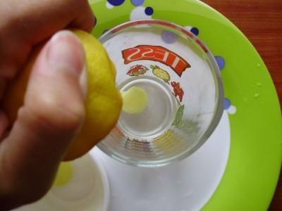Коктейли для утоления жажды - P6305591.JPG