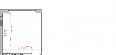 Кухня с большим окном низким подоконником - Capture.PNG