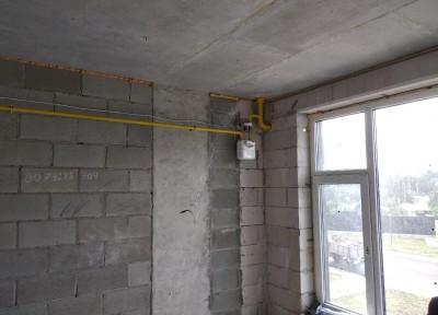 Кухня с большим окном низким подоконником - IMG_20200812_151909.jpg