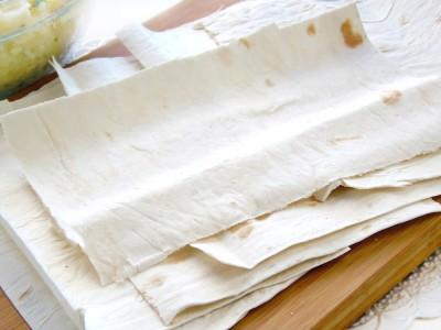 Лаваш с картошкой или вариант кыстыбая - 2.JPG